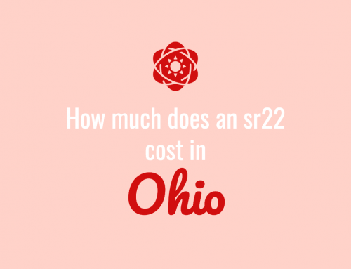 How much does an SR-22 Cost?