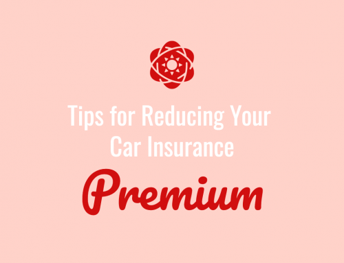 Tips for Reducing Your Car Insurance Premium